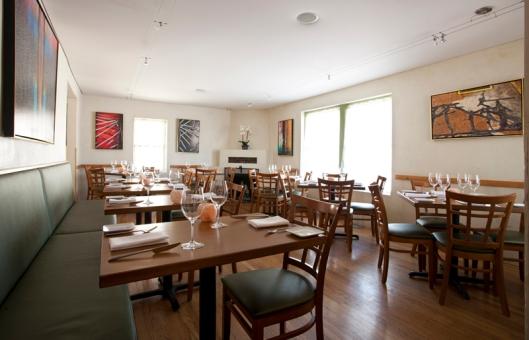 Restaurant Martin