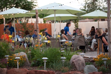 rest martin patio preview 2 of 2-7
