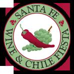 logo-overlay